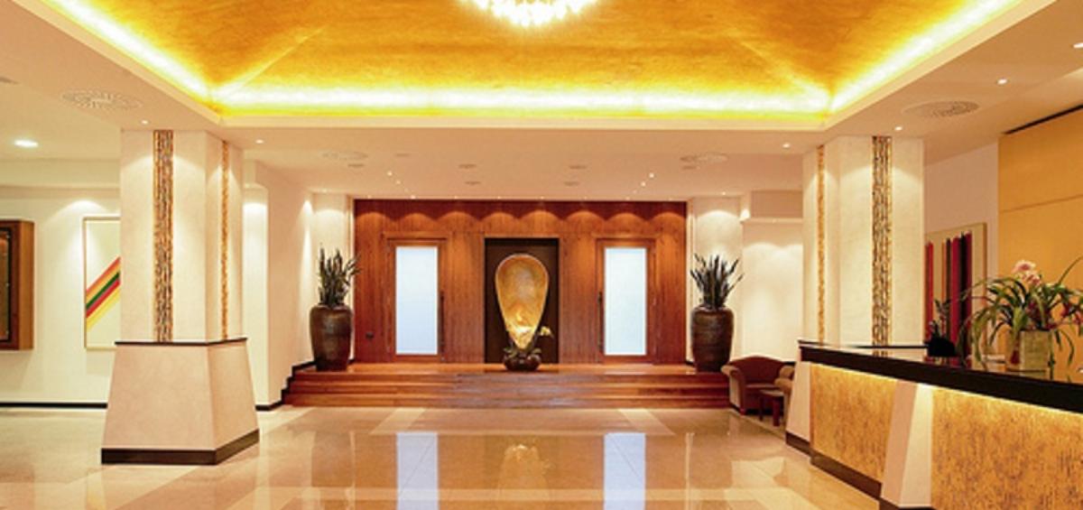 Những sai lầm khi thi công khách sạn ở Đơn Dương