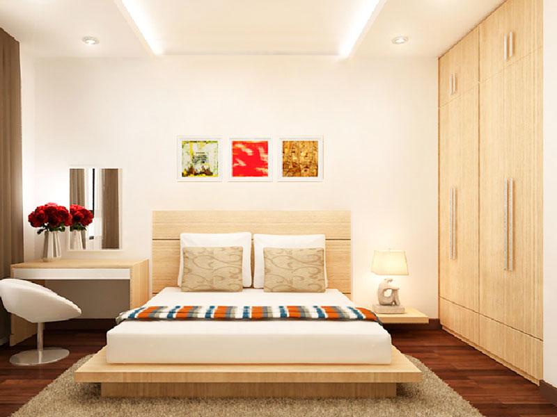 Việc xác định phong cách thiết kế nội thất là vô cùng quan trọng