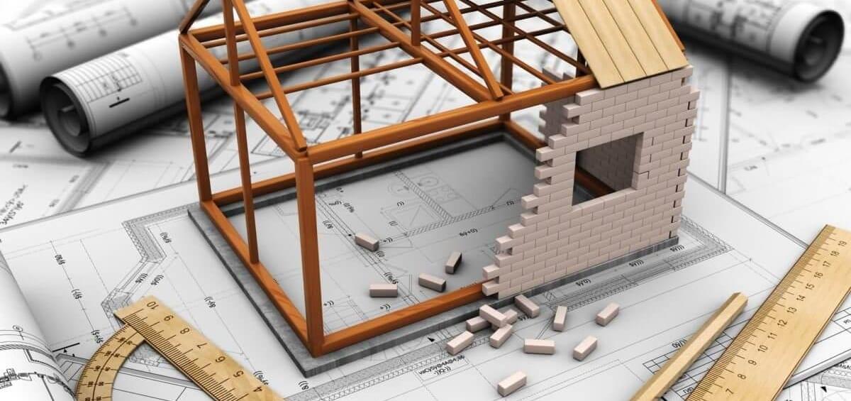 Tổng hợp những câu hỏi về xin giấy phép xây dựng-1